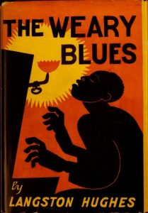 A Long Way From Home by Aaron Douglas: 13 African American Graphic Designers You Should Know