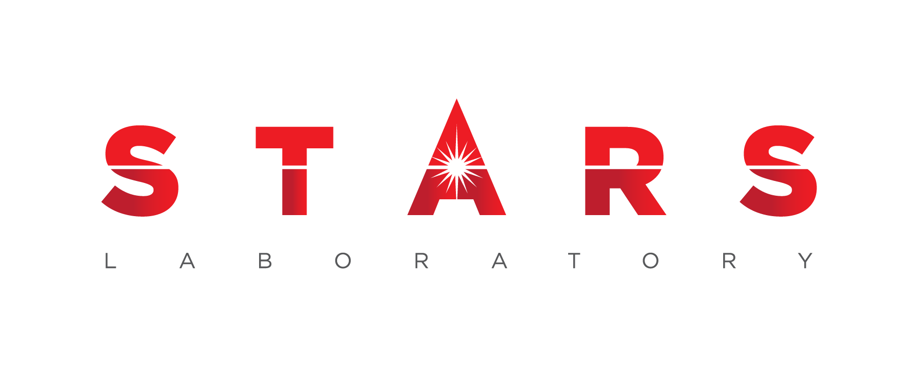 STARS Laboratory logo