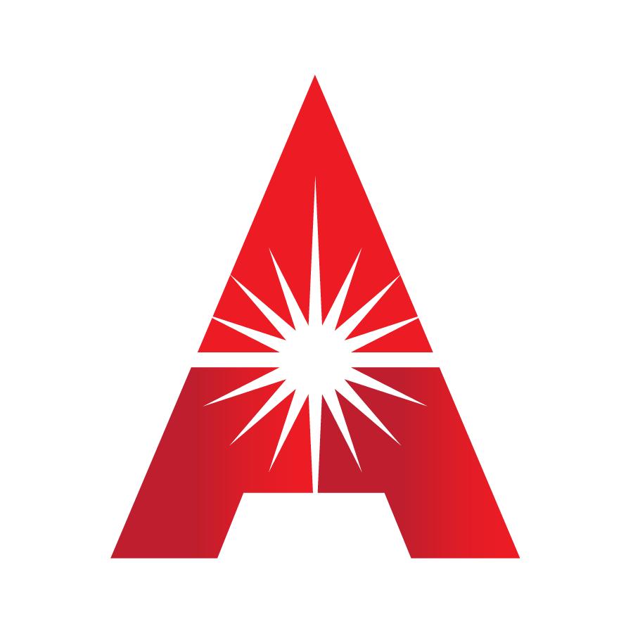 STARS Laboratory logo detail