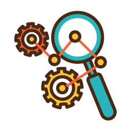 image representing SEO and indexing