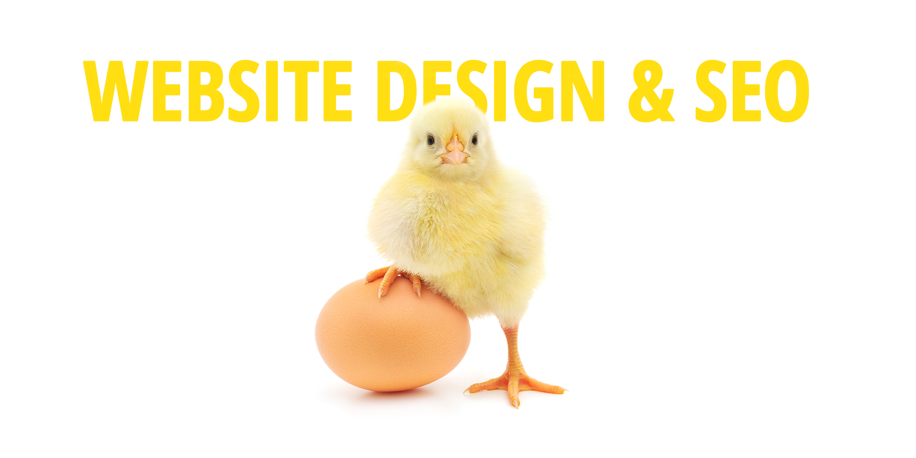 Website Design and SEO featured image